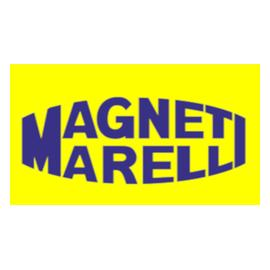 Szkolenia techniczne Magneti Marelli na lipiec 2020