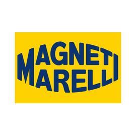 harmonogram-szkolen-technicznych-marelli-aftermarket-poland
