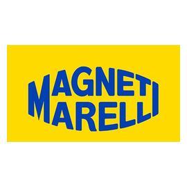 Harmonogram szkoleń technicznych Magneti Marelli – Wrzesień 2020