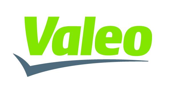 Valeo Service Eastern Europe Sp. z o.o.