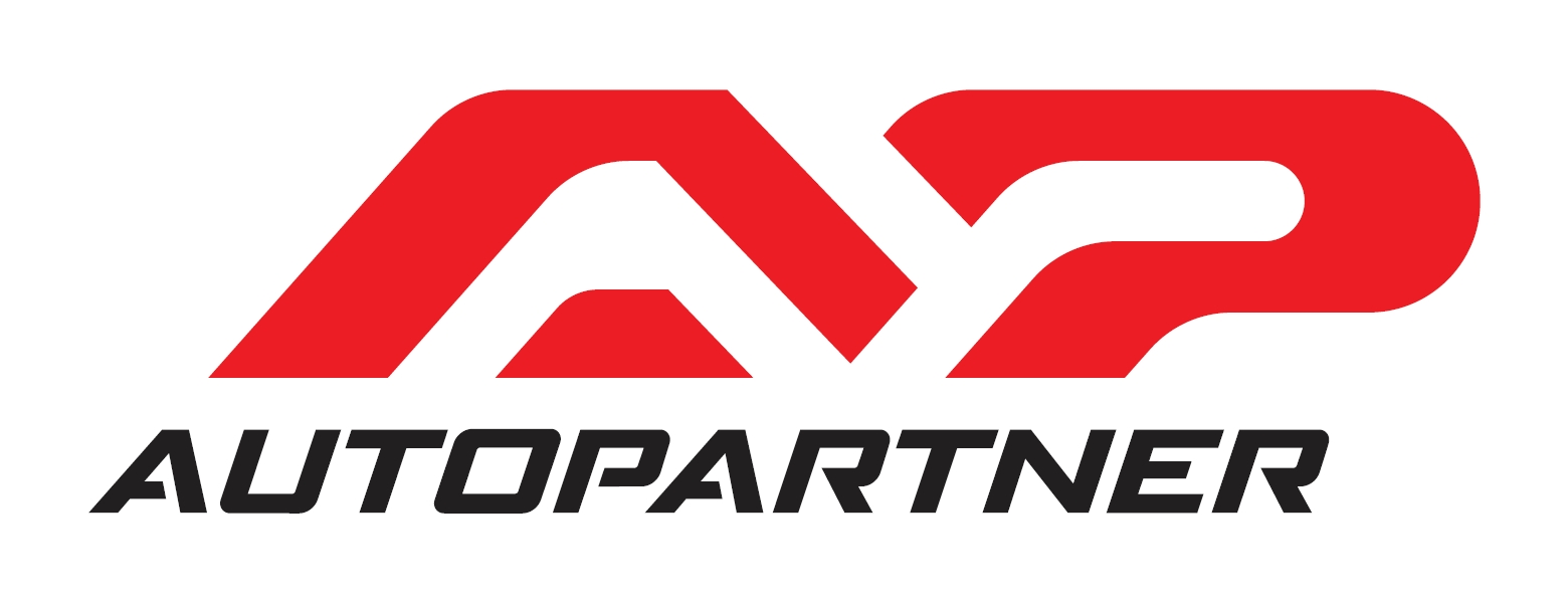 Auto Partner S.A.