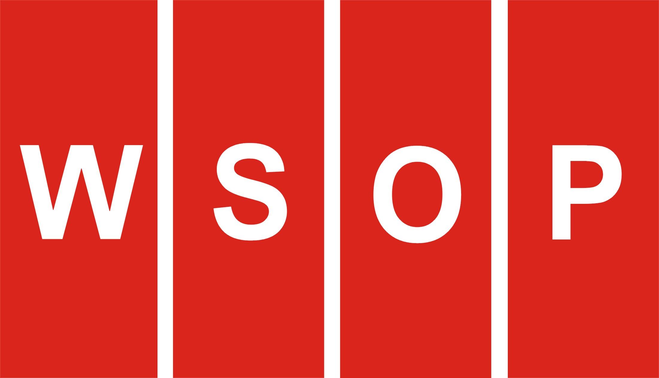WSOP Sp. z o.o.