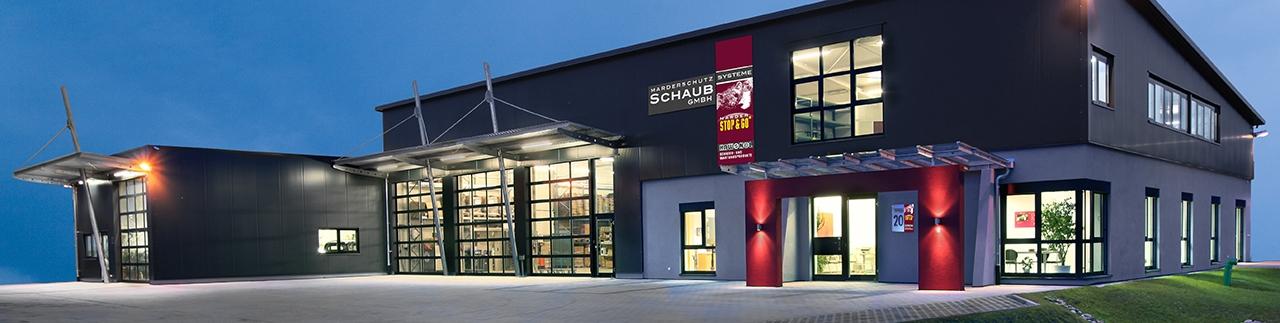 Norbert Schaub GmbH