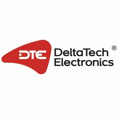 DeltaTech Electronics