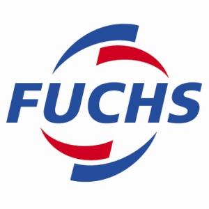 FUCHS Oil Corporation (PL) Sp. z o.o.