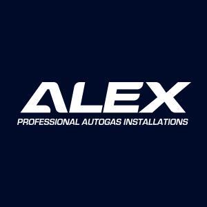 ALEX Sp. z o.o.