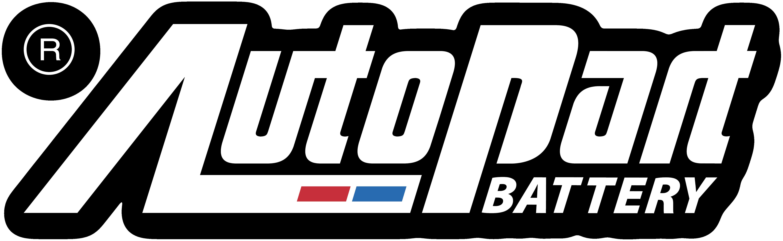 AUTOPART SA